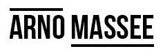 Arno Massee